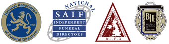 Funeral Accreditation